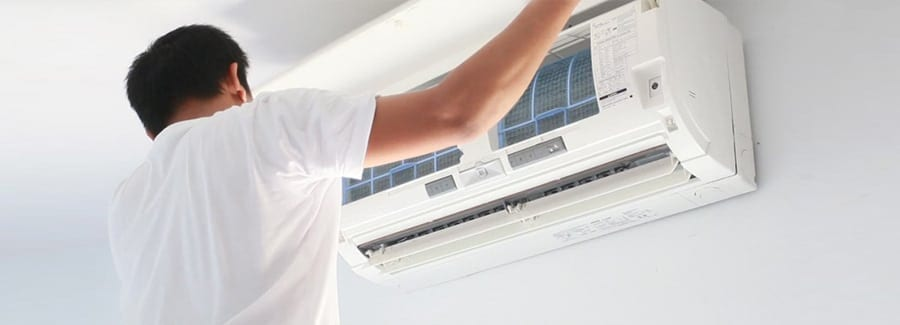 Aircon Cleaning Brisbane Carpet Cleaning Kings