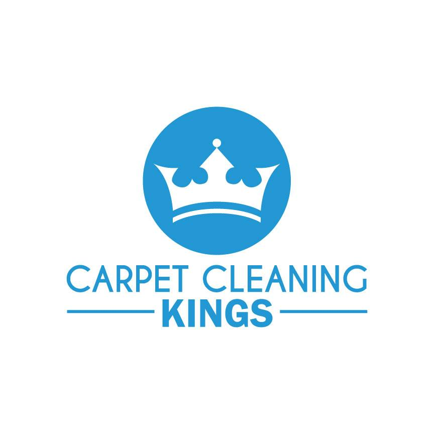 Bond Cleaning Company