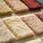 Different Types Of Carpet Fibres