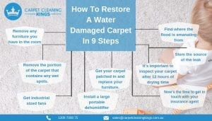 How To Restore A Water Damaged Carpet In 9 Steps (1)