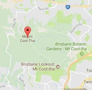 Mount Coot-tha Carpet Cleaning