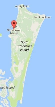 North Stradbroke Island Carpet Cleaning