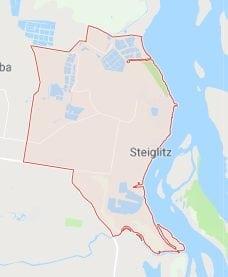 Steiglitz Carpet Cleaning