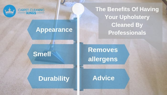 The Benefits Of Having Your Upholstery Cleaned By Professionals (1)