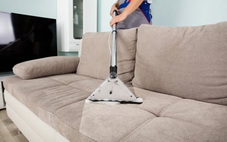 Uphosltery Cleaning carpet cleaning kings