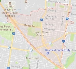 Upper_Mount_Gravatt Carpet Cleaning