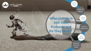 What exactly is Anti-Stain-Protector and Do They Work_