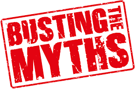 Common Carpet Cleaning Myths Uncovered