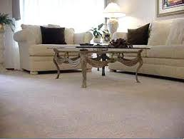 Carpet Cleaning Kings Brisbane