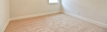 Move Out Carpet Cleaning Service