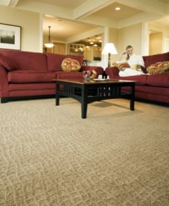 Tips To Help Your Carpet Last Longer