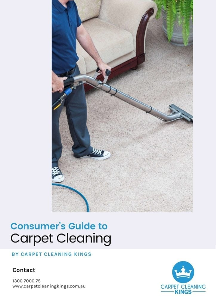 Consumer Guide Cover Book 4