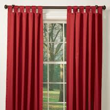 Take Care Of Your Curtains At Home
