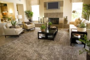 Premium Care Carpet Cleaning Kings