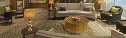 Premium Care Carpet Cleaning Service