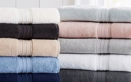 quick drying bath towels upholstery drying