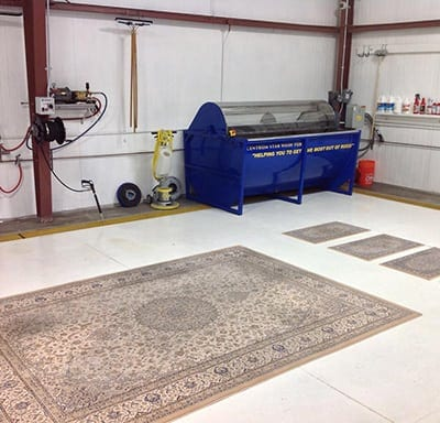 rug cleaning factory carpet cleaning kings