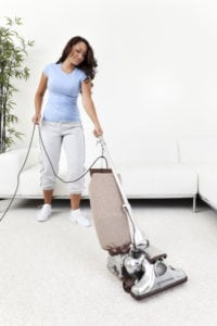 Need To Do Before Your Carpet Cleaning