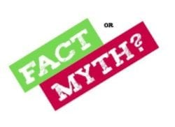 Fact or Myth Carpet Cleaning