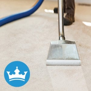Carpet Cleaning Bundaberg