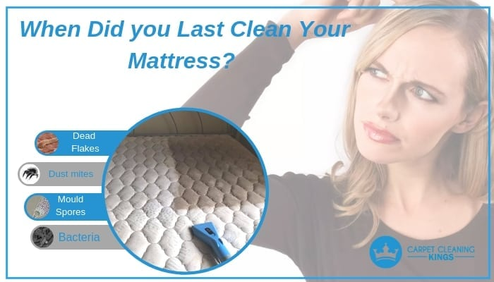 When Did you Last Clean Your Mattress_ (3)