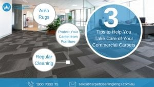 Uploaded To3 Tips To Help You Take Care Of Your Commercial Carpets