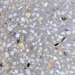 terrazzo-tile