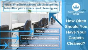 How Often Should You Have Your Carpets Cleaned_